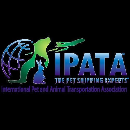 <strong>IPATA</strong>